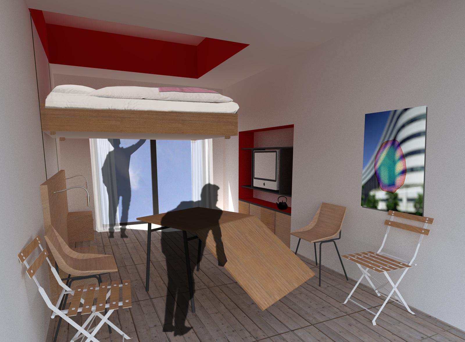 ecole-hotel-solar-bagnolet-modul-3