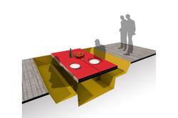 ecole-hotel-solar-bagnolet-modul-6