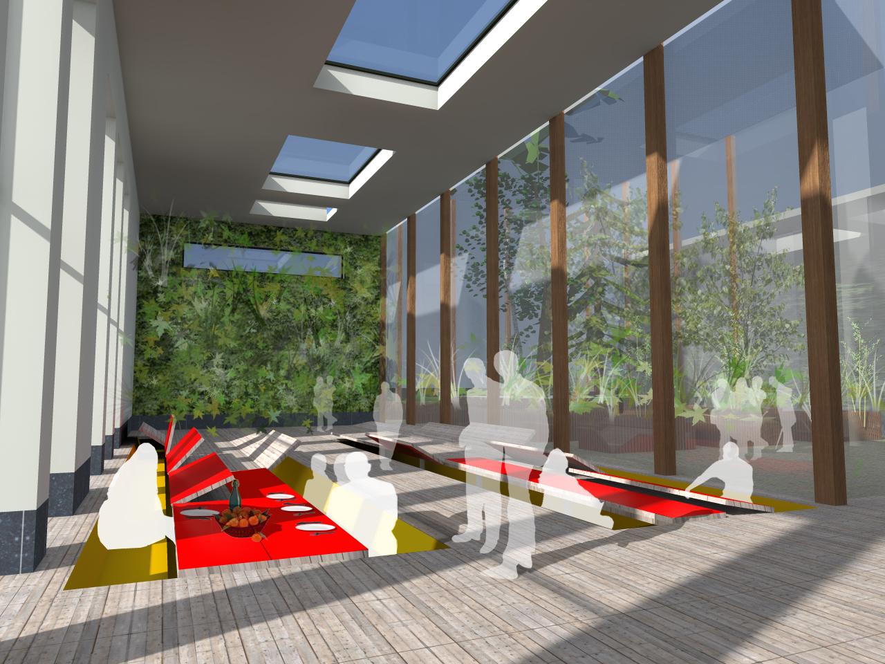 ecole-hotel-solar-bagnolet-modul-7