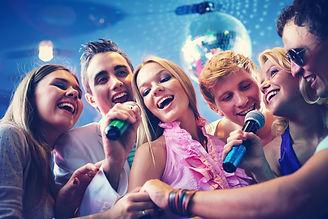 DJ Professionnel karaoké val d'oise