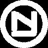 Logo NJ DJ - Paris et Île-de-France