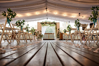 cérémonie laique mariage dj paris.jpeg