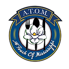 xsp-cha-ATOM_logo.png