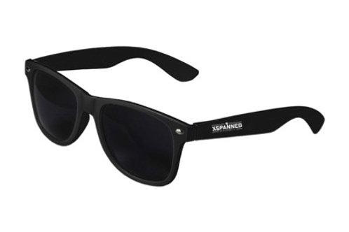 Xspanned Sunglasses