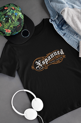 mockup-of-a-t-shirt-for-boys-placed-next