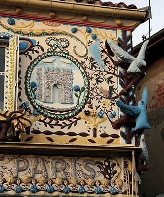 Pt-Paris_StDiz.jpg
