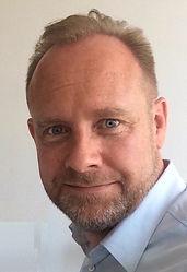 Ralf Dellen - Kinesiologia Barcelona