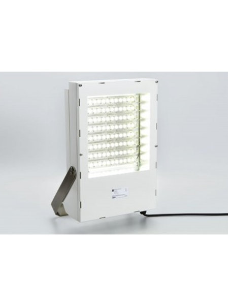 FLOODLIGHT LED SERIES