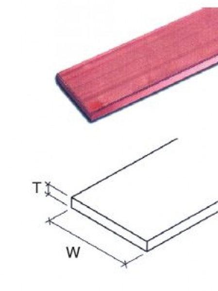High Conductivity Copper Tape