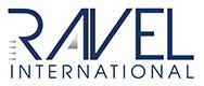 ravel-logo.png