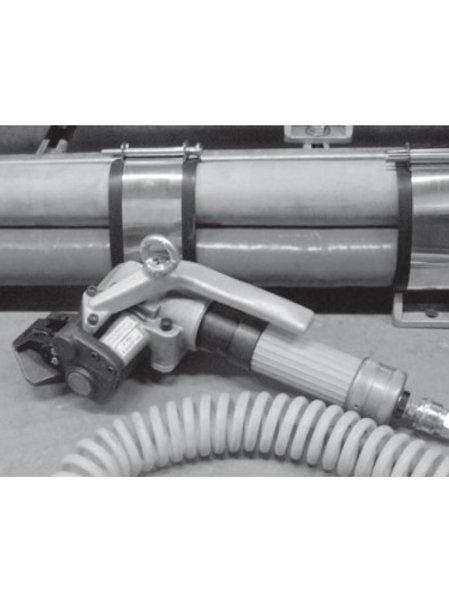 DAPN-500 (pneumatic/ air tool)