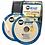 Thumbnail: DOT-FCM / DOT-Shrink System Printer