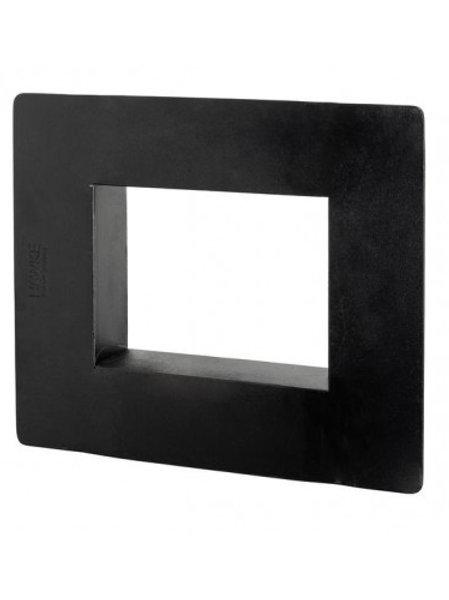 HCX Civil Frames