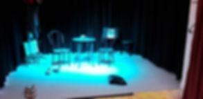 הבמה.jpg