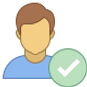 icons8-checked-user-male-80.png