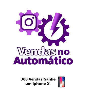 VendasNoAutomatico.jpg