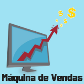 MaquinaDeVendas.png