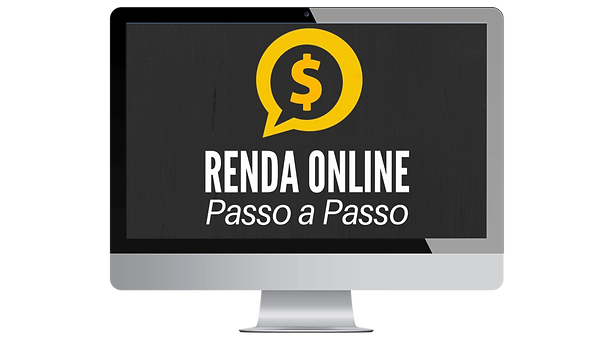 RendaOnline.png