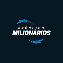 AnunciosMilionarios.jpg