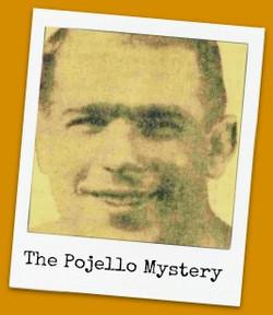 Pojello Mystery