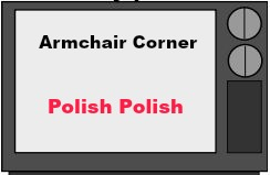 Polish Polish