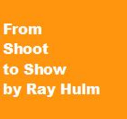 Shoot to Show