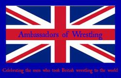 Ambassador main title