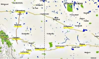 1 Alberta Map __1540827957_82.27.190