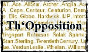 Th'Oppositionframe.JPG