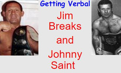 Saint & Breaks