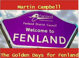 Fenland Logo.JPG