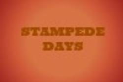 Stampede Days 100