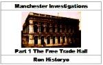 Free Trades Hall