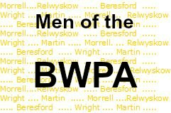 Men of the BWPA
