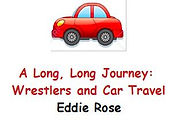 A Long Journey Logo.JPG