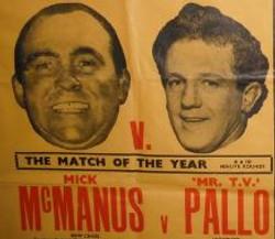 McManus v Pallo