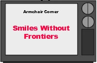 Smiles Without Frontiers