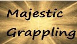 Majestic Grappling
