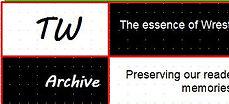 TW Archive.JPG