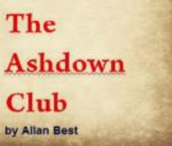 Ashdown Club