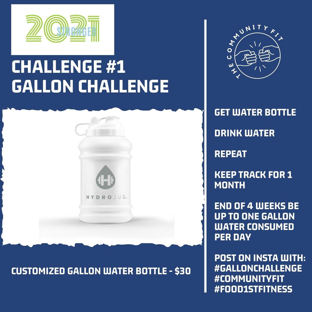 Gallon Challenge 2021.jpg