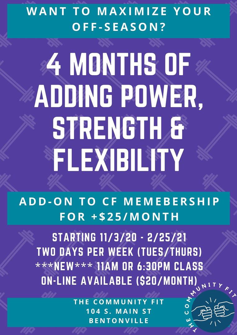 Endurance Strength Training '20-'21.jpg