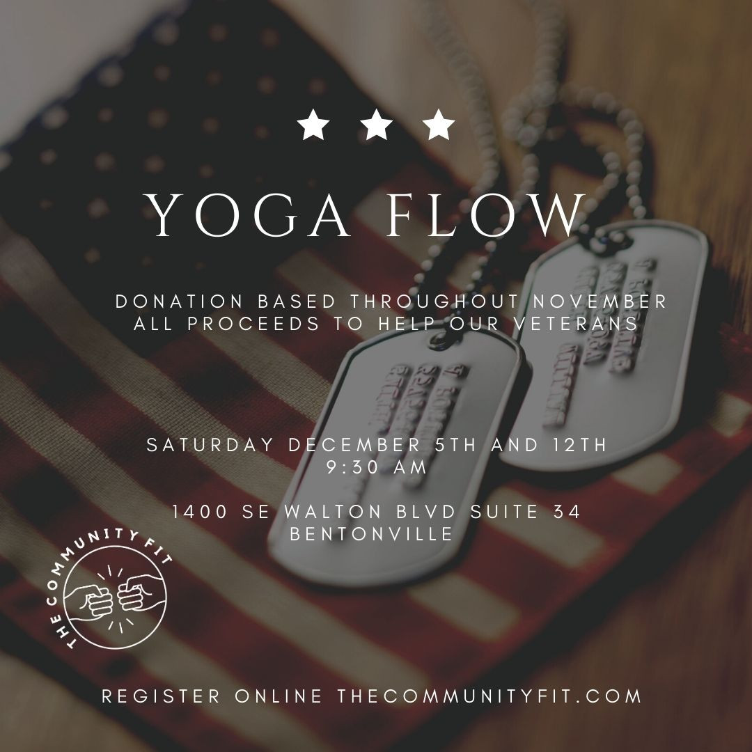 yoga flow-2.jpg