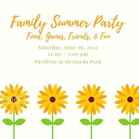 Family Summer Party.jpg