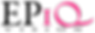 Epiq-landscape-logo.png