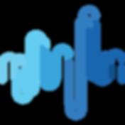 HMF Logo - Sound Wave Only.png