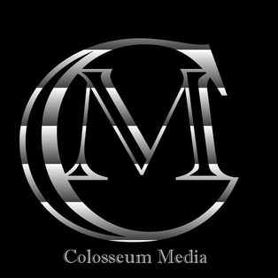 NERDS RULE INC. Partners with Colosseum Media