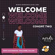 _Edith Makondetsa-FELLOWS  .png