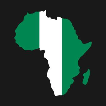 NERDS RULE INITIATIVE in Nigeria