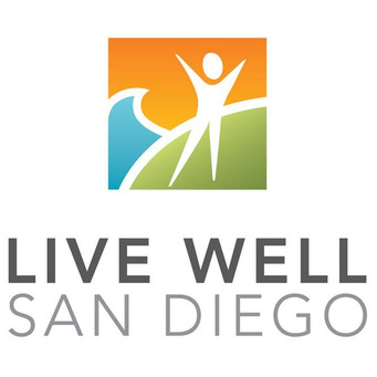 Live Well San Diego Partnership